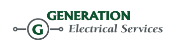 Generation Electrical Services
